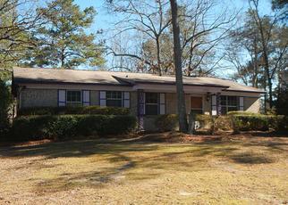 Foreclosure  id: 4249551