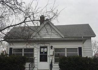Foreclosure  id: 4249572