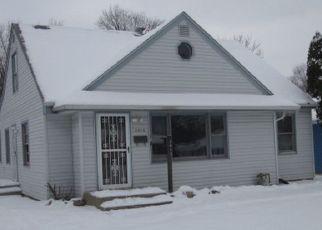 Foreclosure  id: 4249577