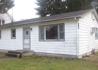 Foreclosure  id: 4249580