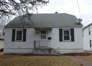 Foreclosure  id: 4249583