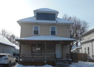 Foreclosure  id: 4249593