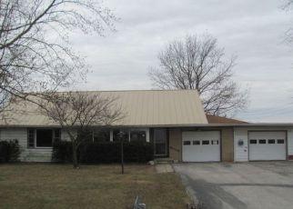 Foreclosure  id: 4249628