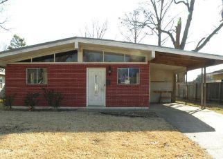 Foreclosure  id: 4249688