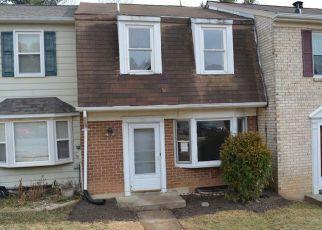Foreclosure  id: 4249701