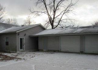 Foreclosure  id: 4249757