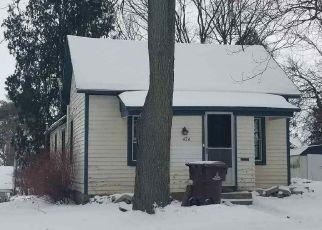 Foreclosure  id: 4249761