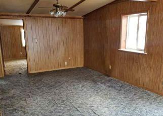 Foreclosure  id: 4249763