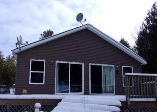 Foreclosure  id: 4249778