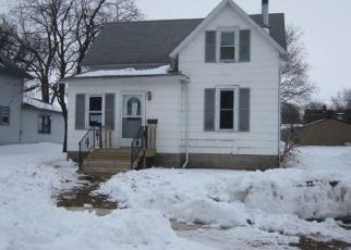 Foreclosure  id: 4249794