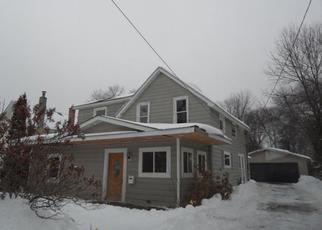 Foreclosure  id: 4249796