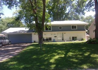 Foreclosure  id: 4249803