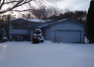 Foreclosure  id: 4249815