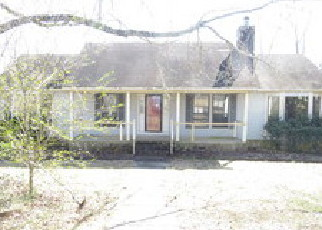 Foreclosure  id: 4249825