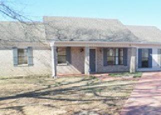 Foreclosure  id: 4249835