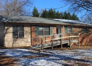 Foreclosure  id: 4249836