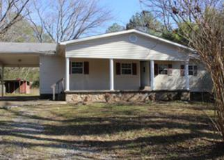 Foreclosure  id: 4249838