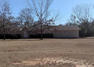 Foreclosure  id: 4249840