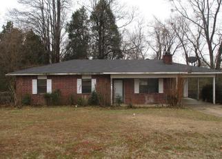 Foreclosure  id: 4249850