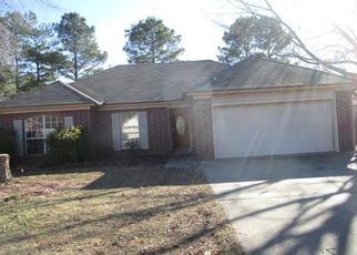 Foreclosure  id: 4249861