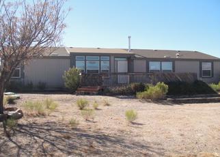 Foreclosure  id: 4249869