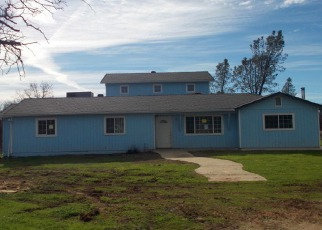 Foreclosure  id: 4249875