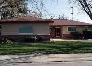 Foreclosure  id: 4249876