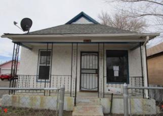 Foreclosure  id: 4249882