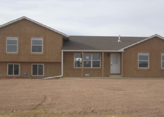 Foreclosure  id: 4249887