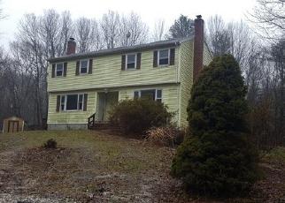 Foreclosure  id: 4249898