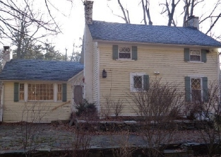 Foreclosure  id: 4249904