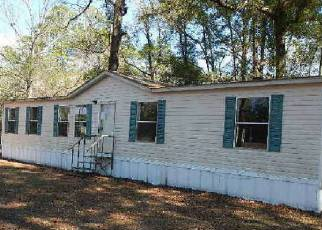 Foreclosure  id: 4249915
