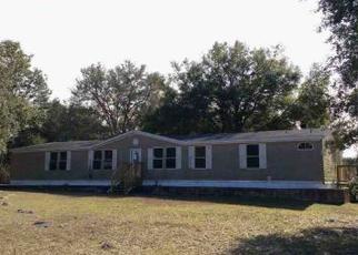 Foreclosure  id: 4249921