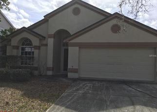 Foreclosure  id: 4249931