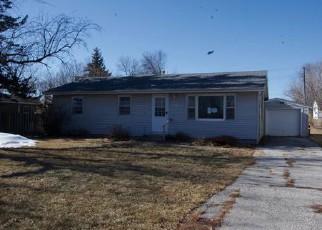 Foreclosure  id: 4249952