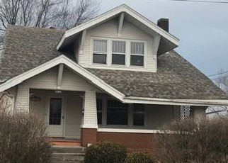 Foreclosure  id: 4249954