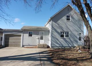 Foreclosure  id: 4249956