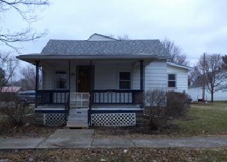 Foreclosure  id: 4249965