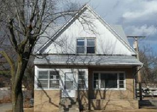 Foreclosure  id: 4249972