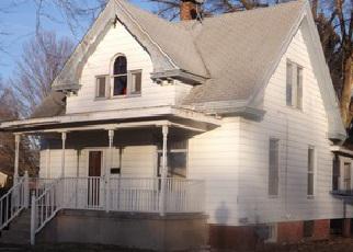 Foreclosure  id: 4249974