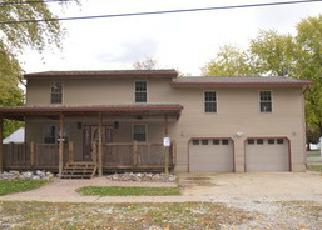 Foreclosure  id: 4249975
