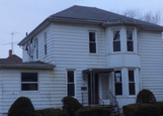 Foreclosure  id: 4249979