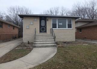 Foreclosure  id: 4250007