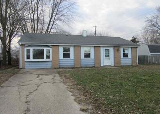Foreclosure  id: 4250030