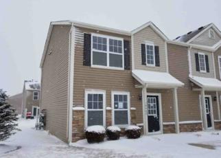 Foreclosure  id: 4250034