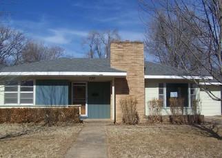 Foreclosure  id: 4250046