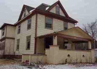 Foreclosure  id: 4250048