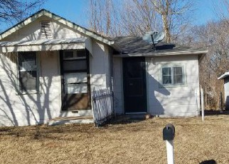 Foreclosure  id: 4250049