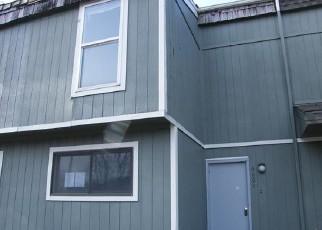 Foreclosure  id: 4250052
