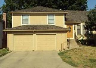 Foreclosure  id: 4250054